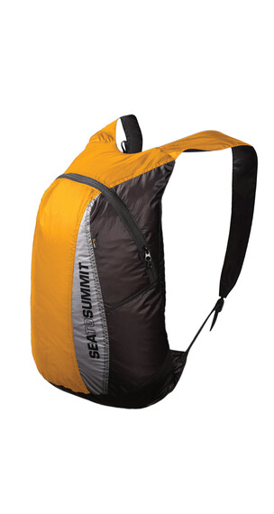 Sea to Summit Ultra-Sil Daypack yellow